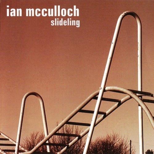 Ian McCulloch Slideling